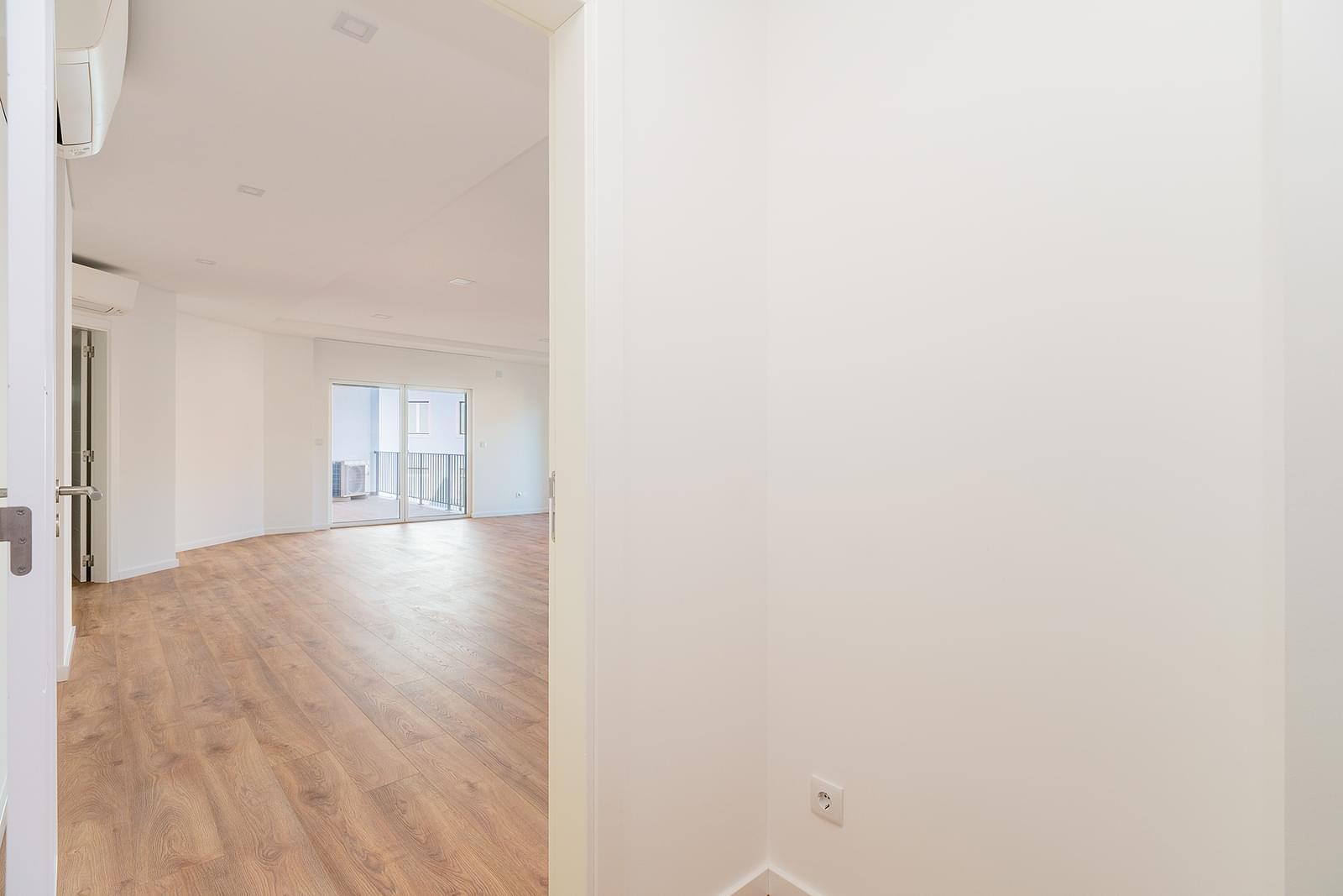 pf16829-apartamento-t1-lisboa-f28adf5c-ddec-4c6c-8dca-26152fba2f52