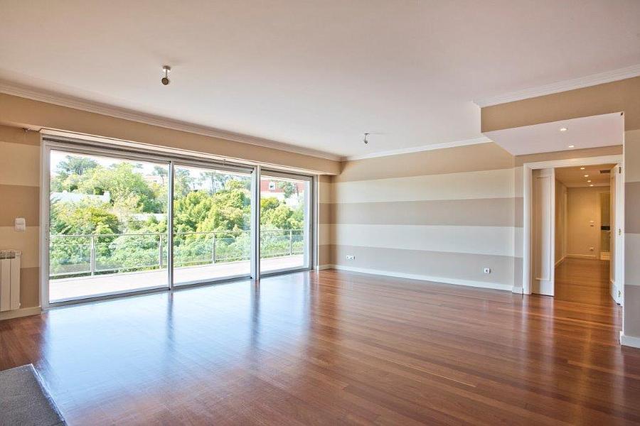 pf16836-apartamento-t4-cascais-2