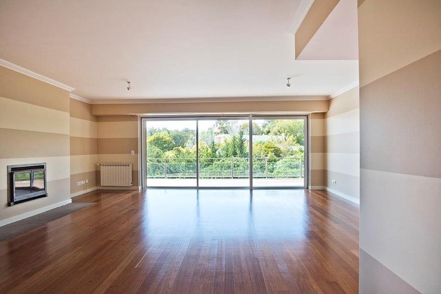 pf16836-apartamento-t4-cascais-3