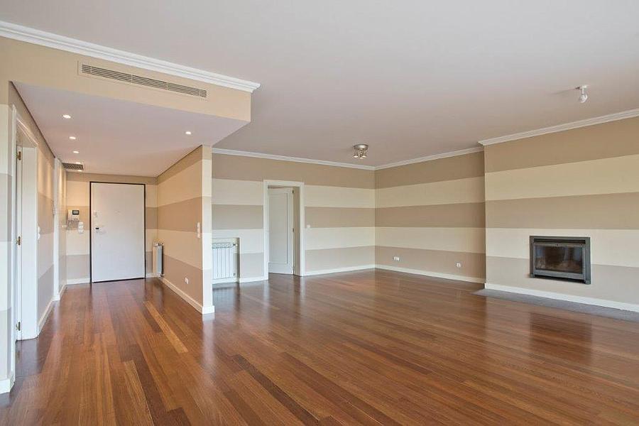 pf16836-apartamento-t4-cascais-4