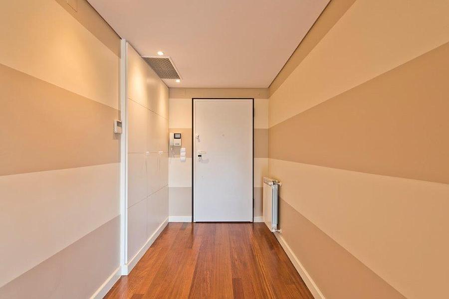 pf16836-apartamento-t4-cascais-5