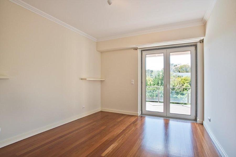 pf16836-apartamento-t4-cascais-7