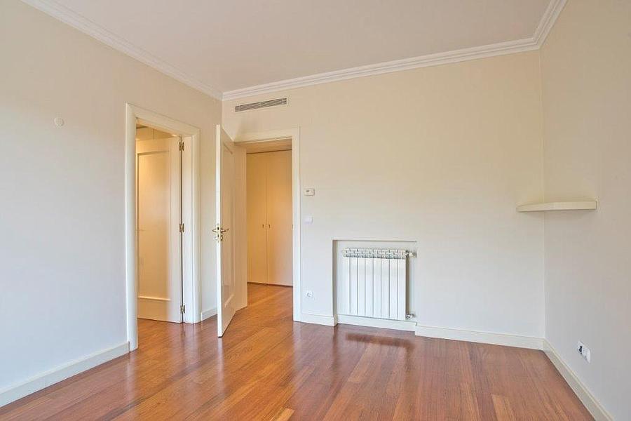 pf16836-apartamento-t4-cascais-8