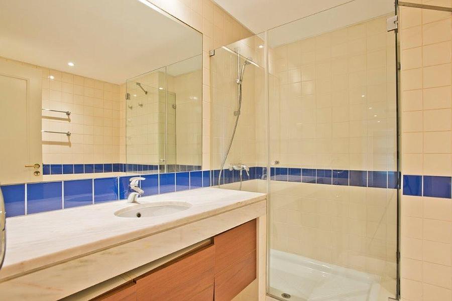 pf16836-apartamento-t4-cascais-10