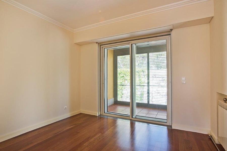 pf16836-apartamento-t4-cascais-11