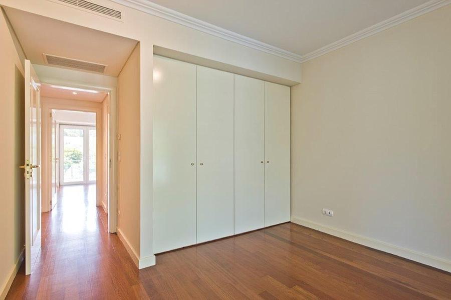 pf16836-apartamento-t4-cascais-12