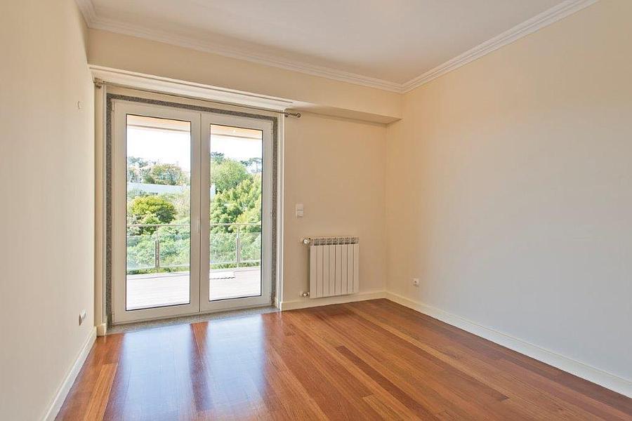 pf16836-apartamento-t4-cascais-13