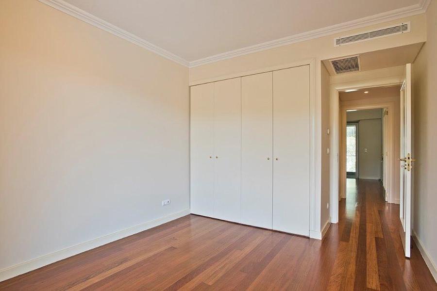 pf16836-apartamento-t4-cascais-14