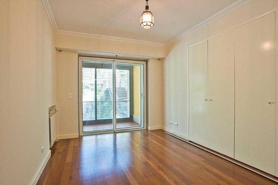pf16836-apartamento-t4-cascais-15