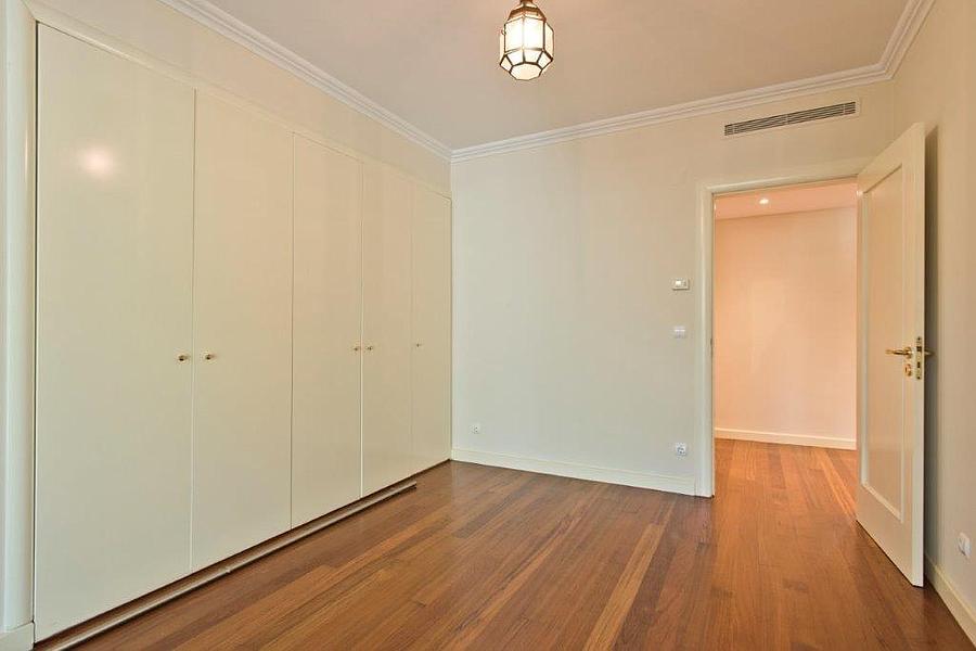 pf16836-apartamento-t4-cascais-16