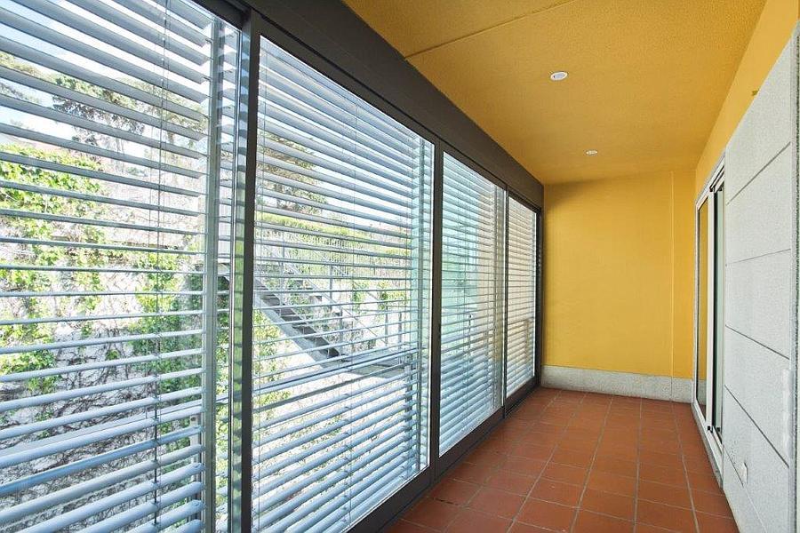 pf16836-apartamento-t4-cascais-18