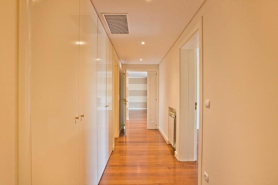 pf16836-apartamento-t4-cascais-24