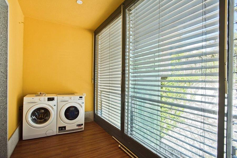 pf16836-apartamento-t4-cascais-25