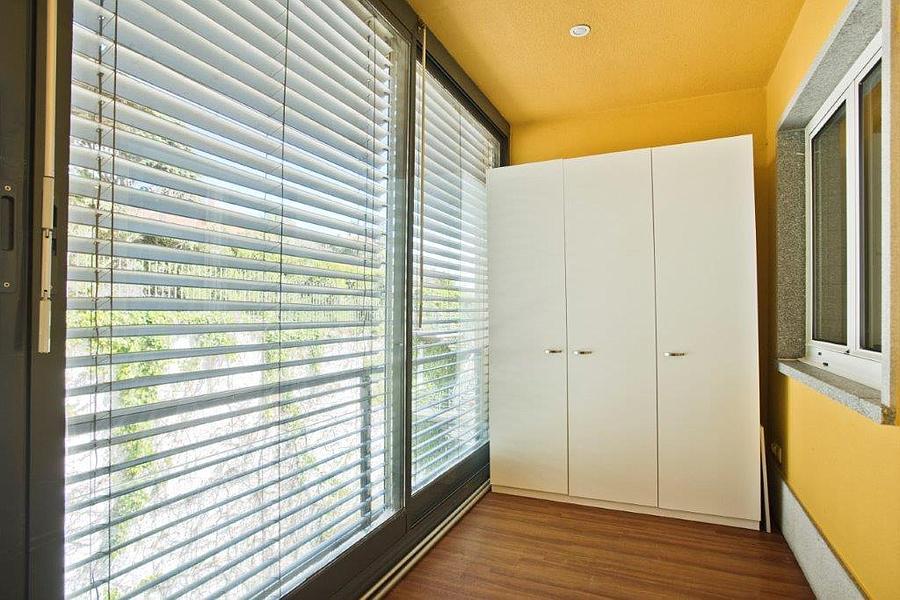 pf16836-apartamento-t4-cascais-26