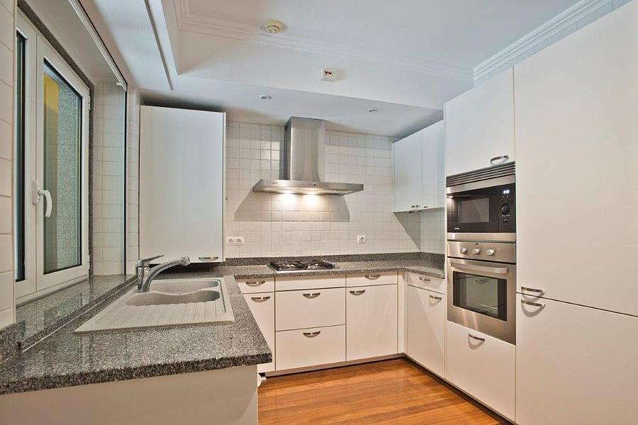 pf16836-apartamento-t4-cascais-27