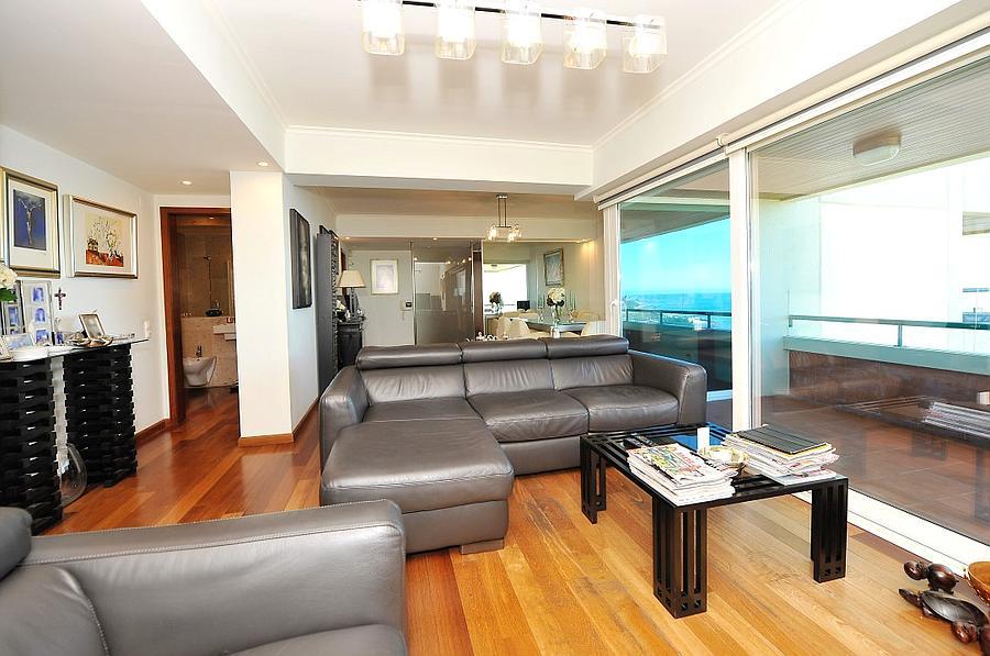 pf16848-apartamento-t2-oeiras-3