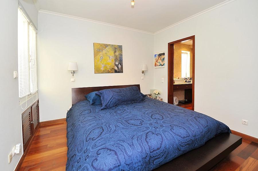 pf16848-apartamento-t2-oeiras-7