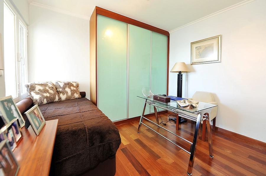pf16848-apartamento-t2-oeiras-10