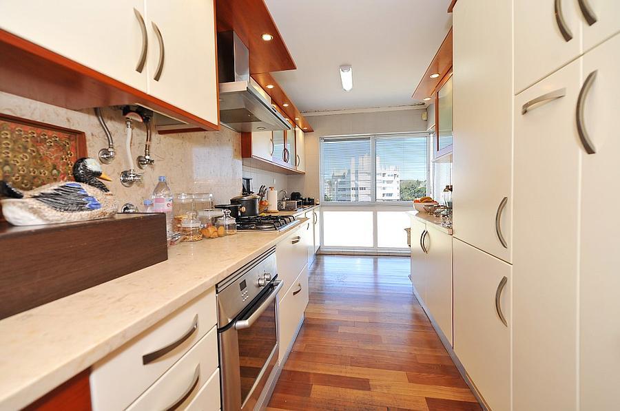 pf16848-apartamento-t2-oeiras-14