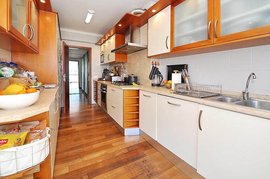 pf16848-apartamento-t2-oeiras-15