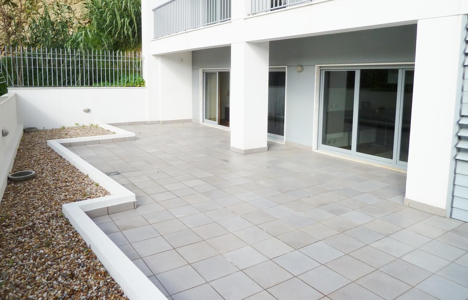pf16882-apartamento-t2-lisboa-001f1370-3a41-4828-a794-0801615c2a21