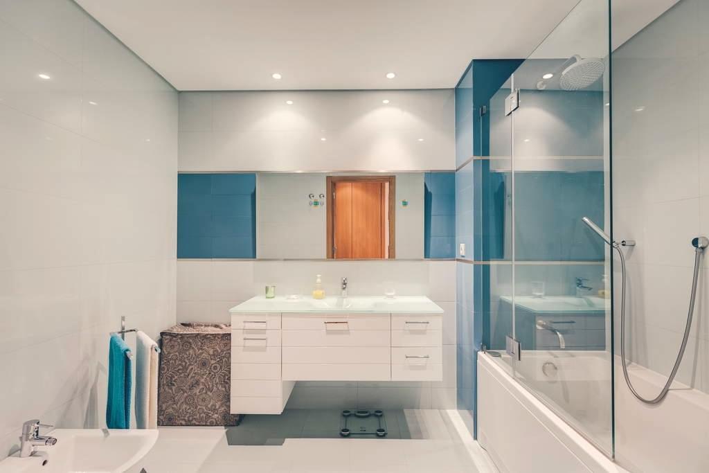 pf16882-apartamento-t2-lisboa-0f6e09e4-e75d-4f3d-aabc-01f969c12766