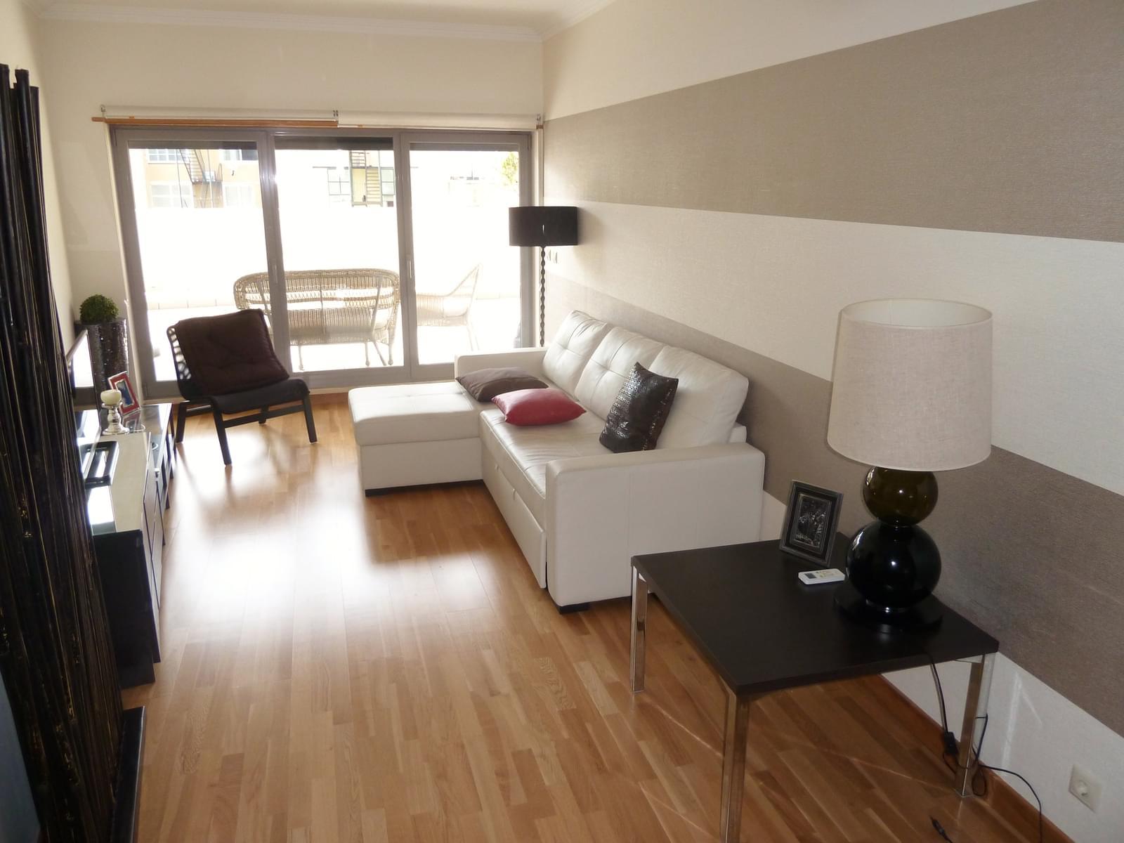 pf16882-apartamento-t2-lisboa-345182f1-565b-40ee-8aef-03e5def106d1