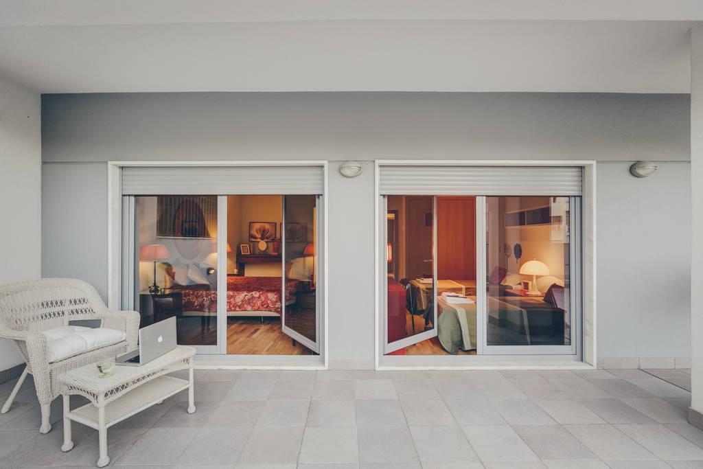 pf16882-apartamento-t2-lisboa-3d4b1658-9440-424e-92f0-705f9525179c