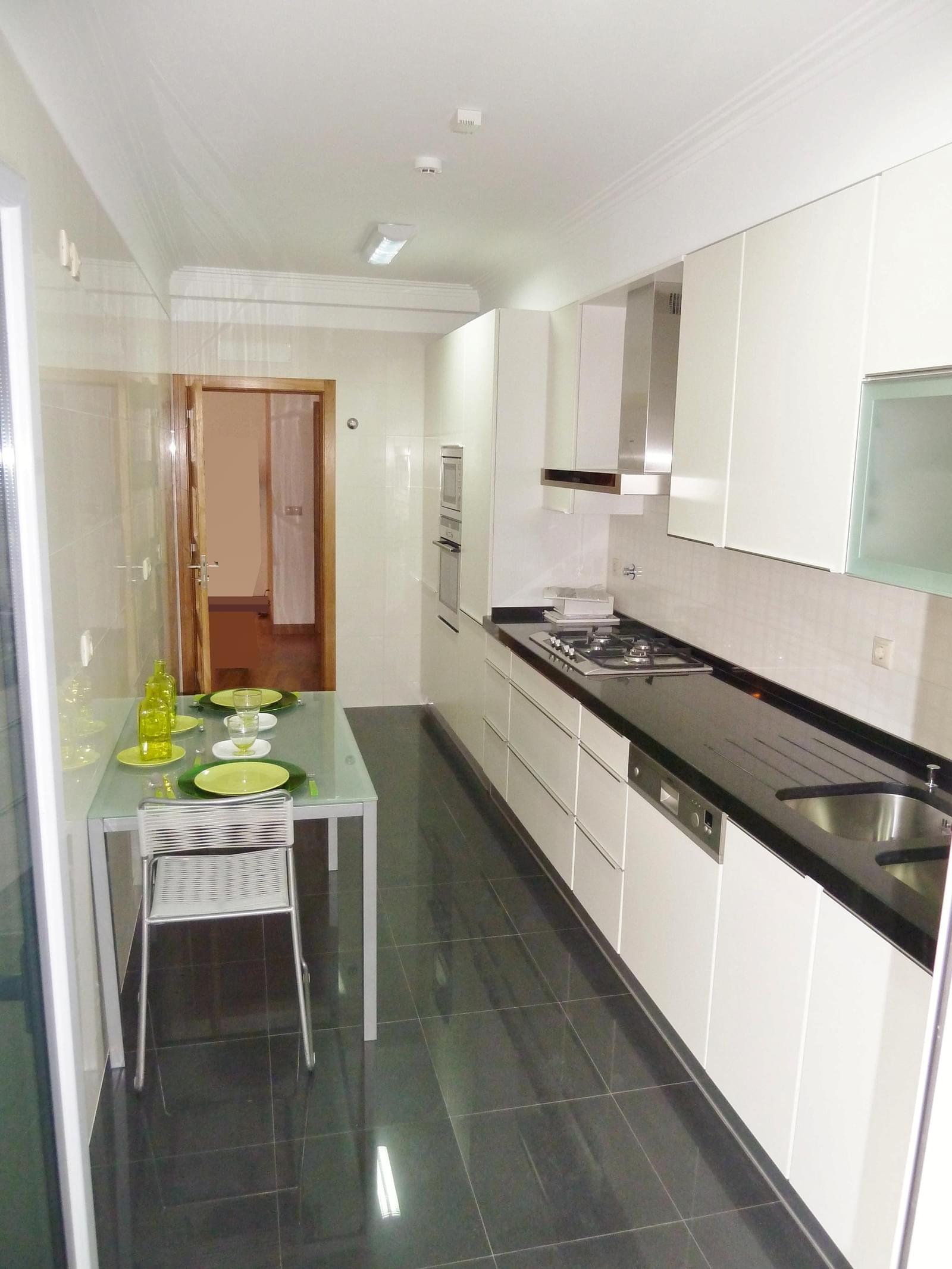 pf16882-apartamento-t2-lisboa-57c6aeee-1e27-43ee-aeec-33c0d22374af