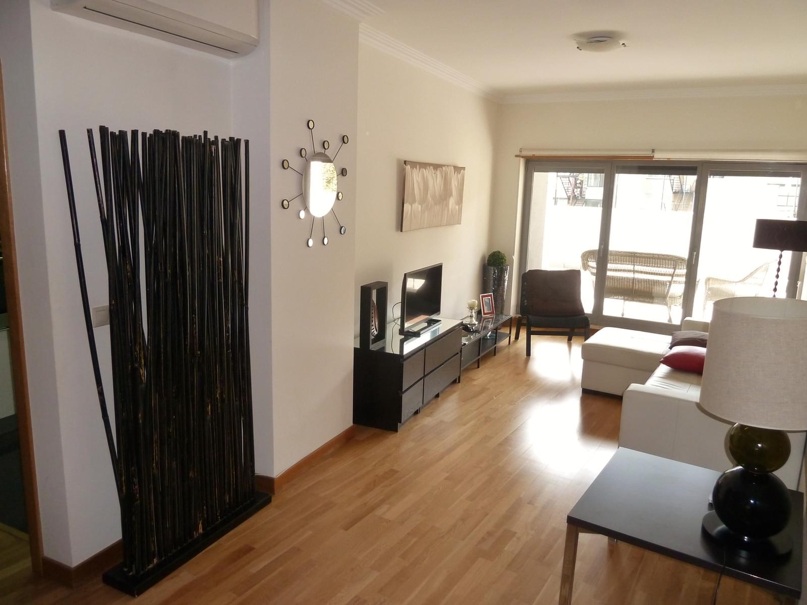 pf16882-apartamento-t2-lisboa-6ee4ef76-e53c-4772-ae7c-14891bbabf2e