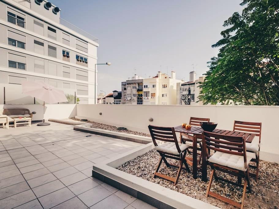 pf16882-apartamento-t2-lisboa-aaa5c4a2-d306-4a19-9651-f096786ca80f