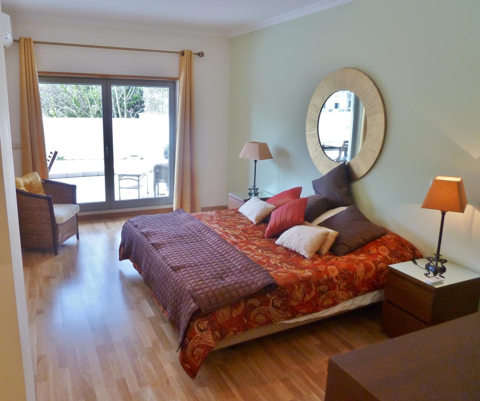 pf16882-apartamento-t2-lisboa-c6f05191-dd73-4119-9d78-a3388234c89d