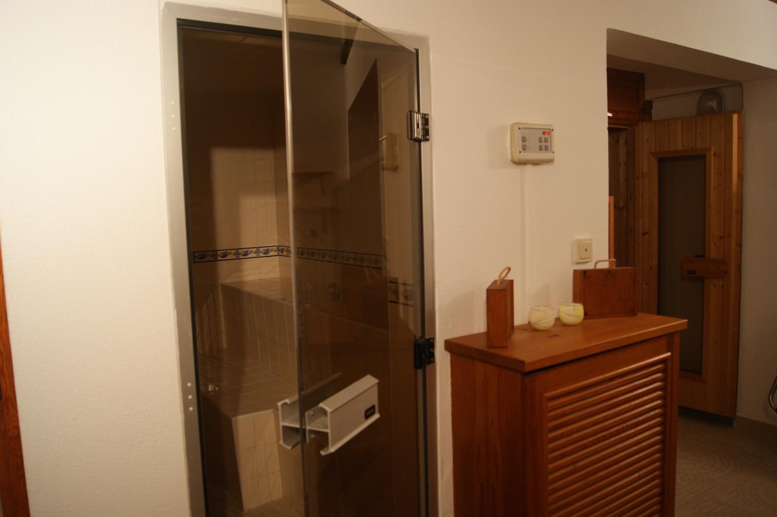 PF16883, Maison normal T4, SETUBAL