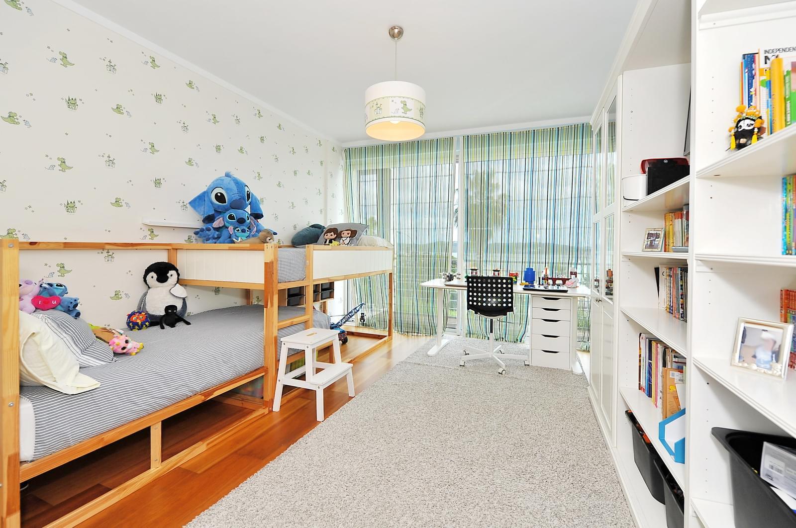 pf16896-apartamento-t4-2-oeiras-1f1a3ba5-fa67-41ef-aabf-8c41fc8152d7