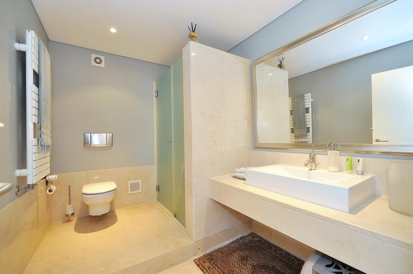 pf16896-apartamento-t4-2-oeiras-34ba1fec-7688-46c5-997d-000136834eb9
