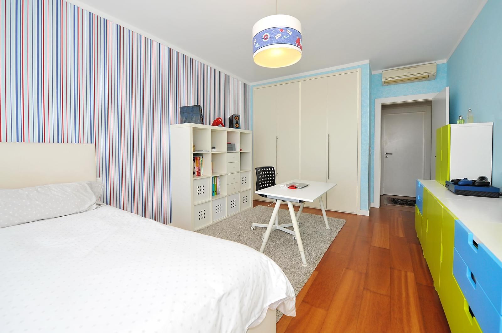 pf16896-apartamento-t4-2-oeiras-3d3fba4e-10c5-41f0-a96d-61b5f60f9c05