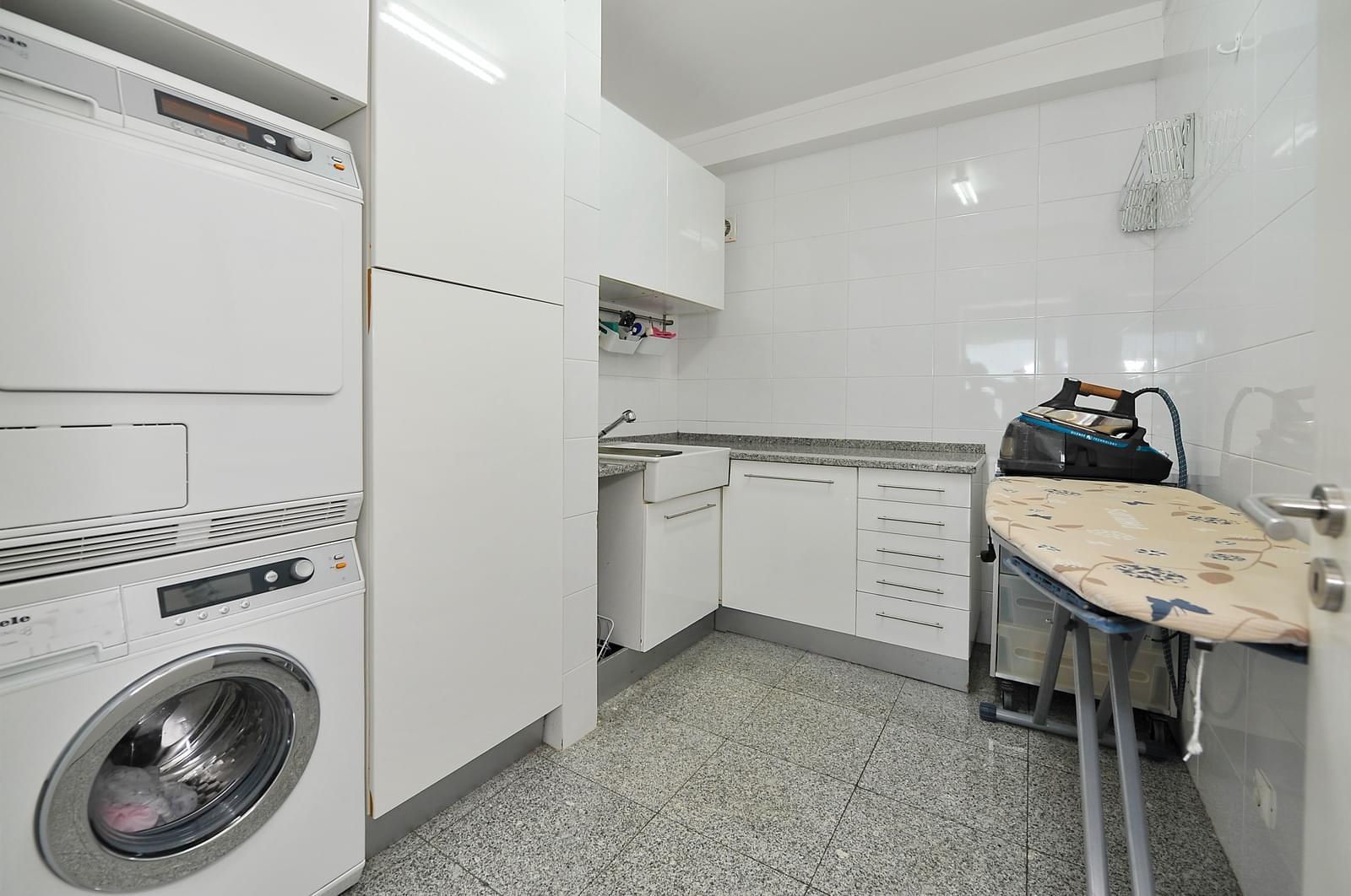 pf16896-apartamento-t4-2-oeiras-83c81a49-952a-47f7-94a7-6fb722381ed1