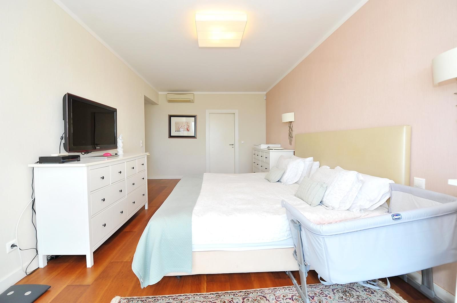 pf16896-apartamento-t4-2-oeiras-976c27ce-f2b3-48e3-b9cf-bc94d60a524e