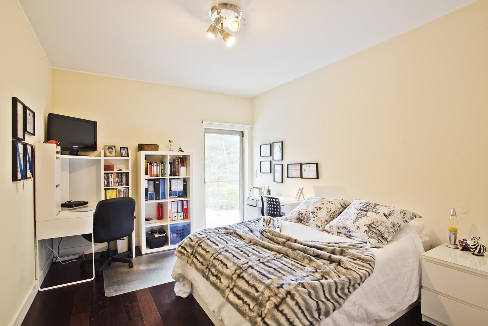 pf16902-apartamento-t3-cascais-04c75c5b-04e9-46ab-9b36-88c248bdb859