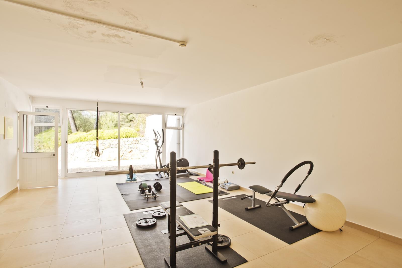 pf16902-apartamento-t3-cascais-0f9b2b79-29d5-4892-8c34-c0d60ec52c4b