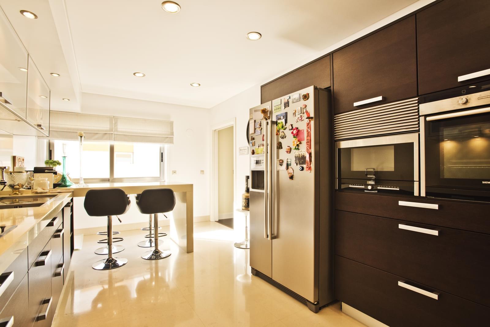 pf16902-apartamento-t3-cascais-26c102ab-e18f-43f0-9f59-5adf75c9ba62