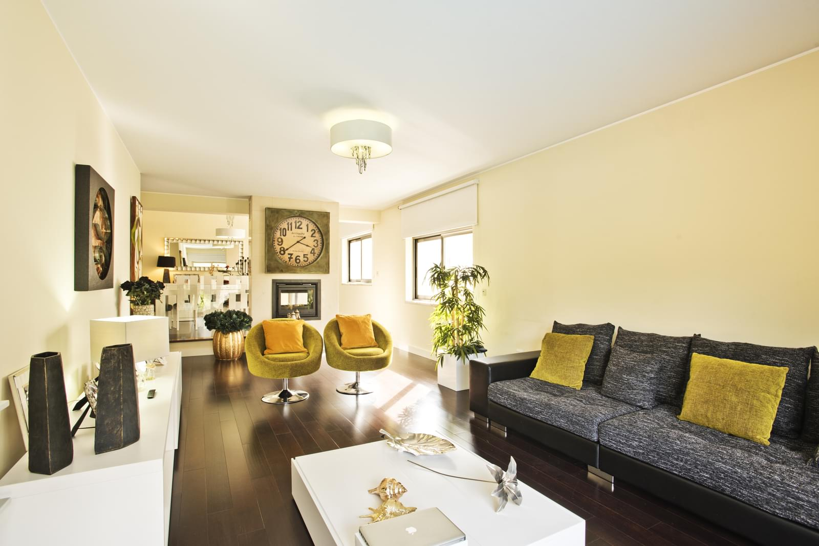 pf16902-apartamento-t3-cascais-4247e1c5-1a6b-48d5-8eaf-c39e3a0b41c6
