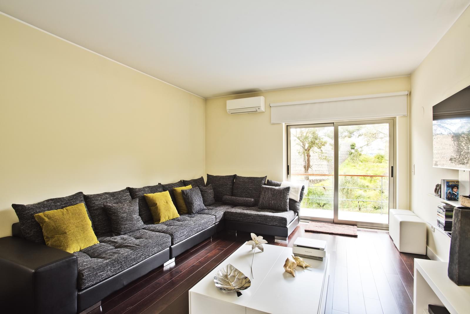 pf16902-apartamento-t3-cascais-a44d3d01-0033-4387-a514-18f44683c131
