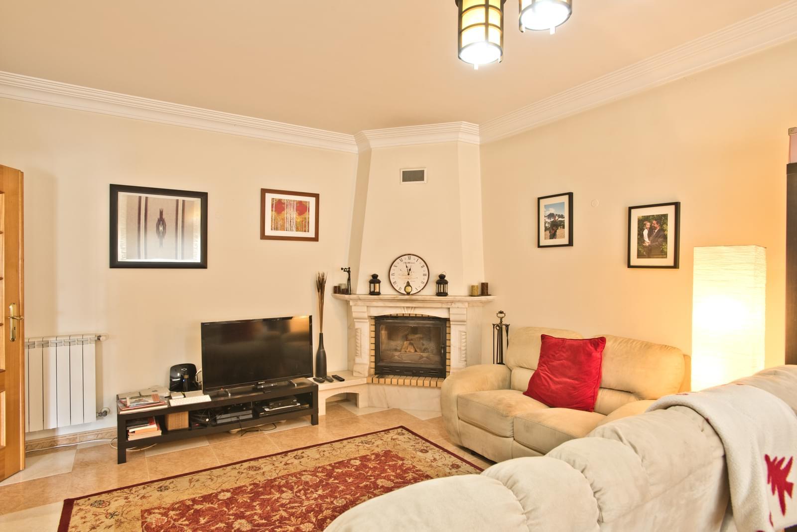 PF16903, Apartamento T2, Cascais