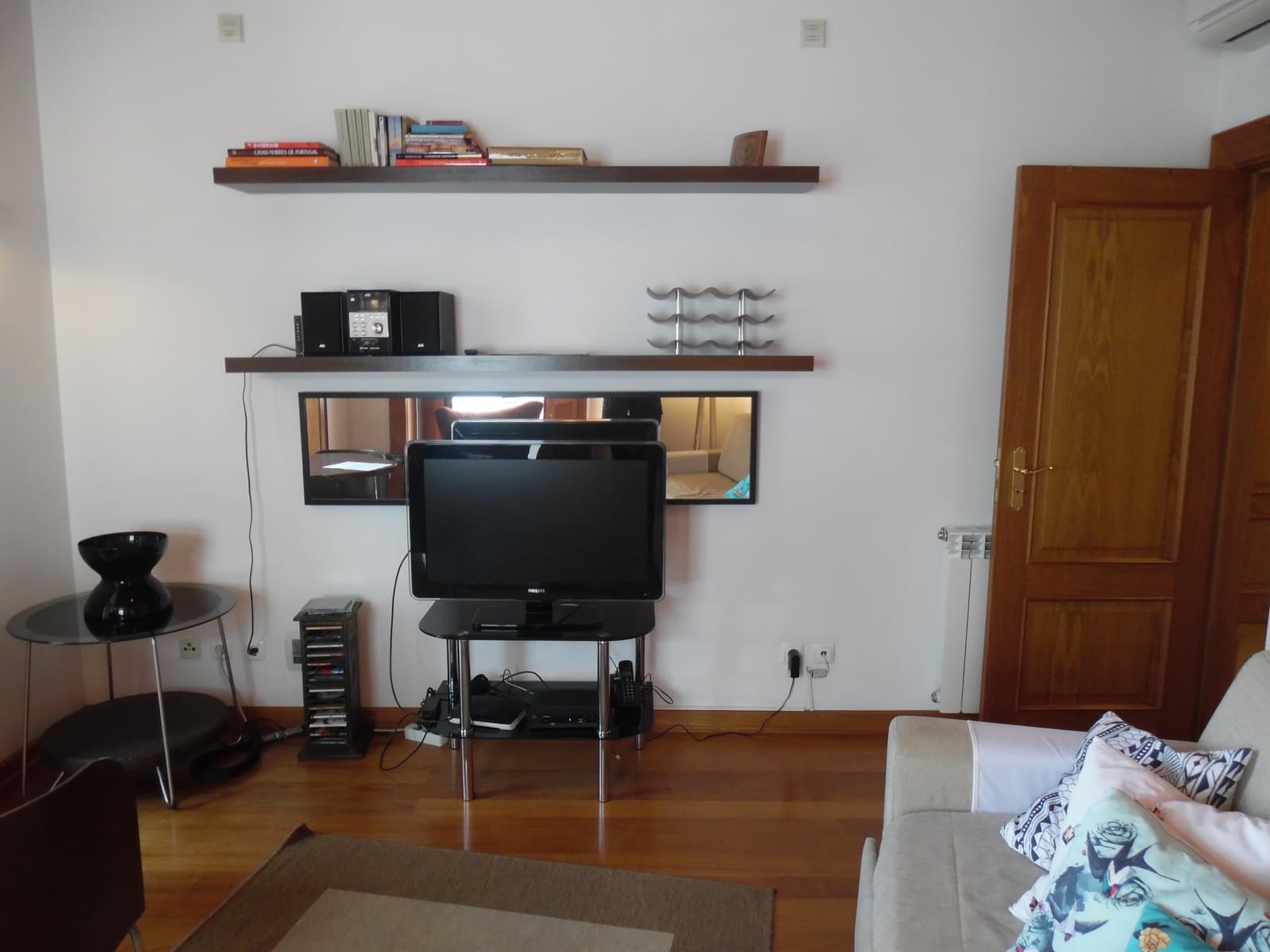 pf16905-apartamento-t1-lisboa-10d4aa68-ed08-48fa-a11b-9375b7fc34ab