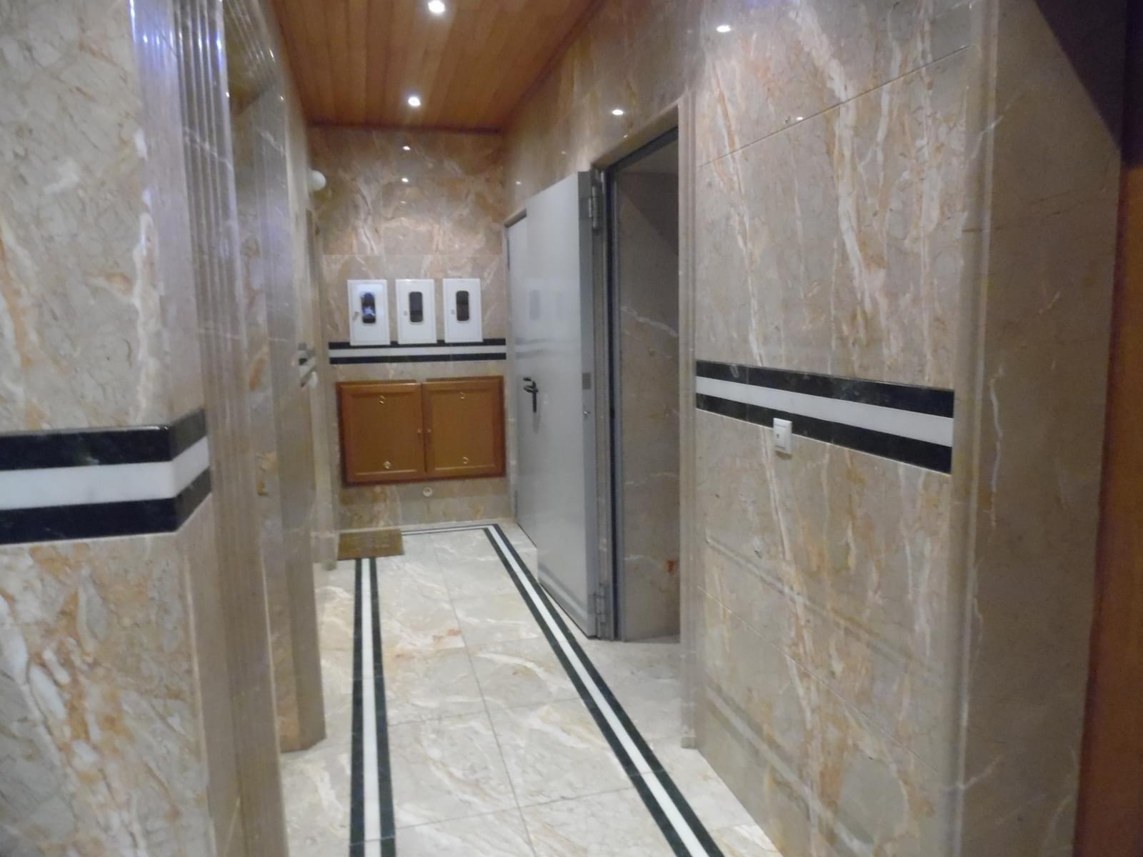 pf16905-apartamento-t1-lisboa-1305c791-ff78-4072-8453-473ba61a93bb