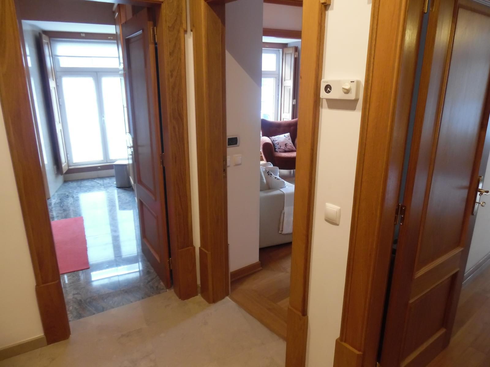 pf16905-apartamento-t1-lisboa-1e88782c-1b74-486b-94eb-da79c9d0732e