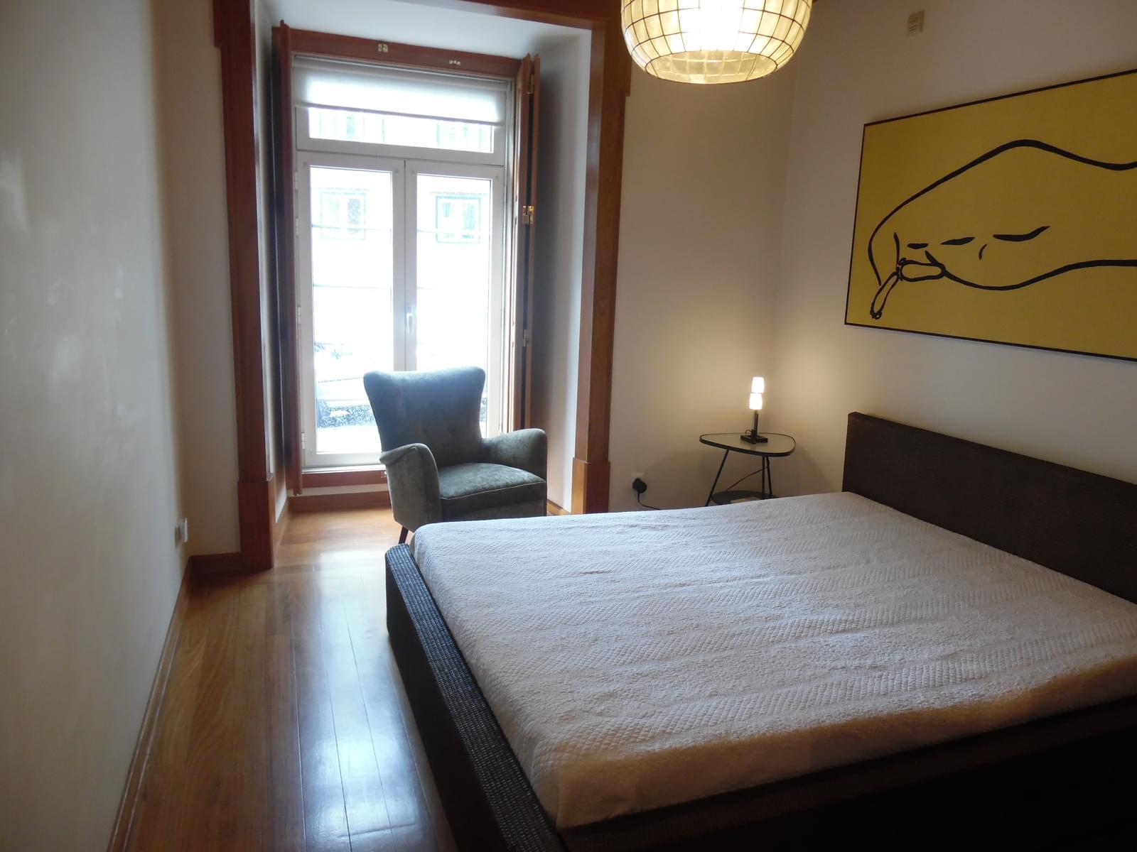 pf16905-apartamento-t1-lisboa-21aebaab-33da-4da2-88b1-da171a61992d