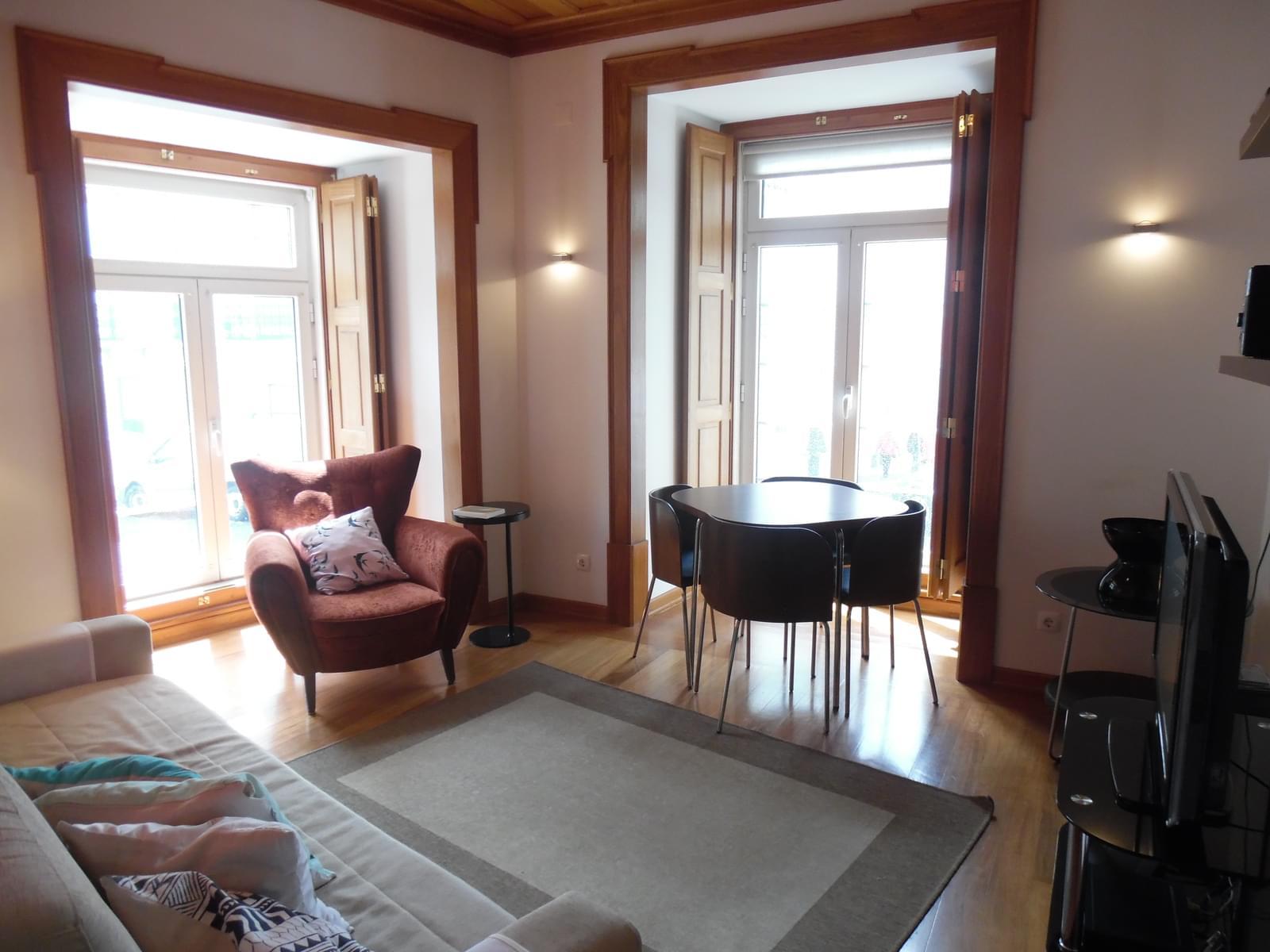 pf16905-apartamento-t1-lisboa-249be8f0-464a-47f6-a577-12c9880e61ae