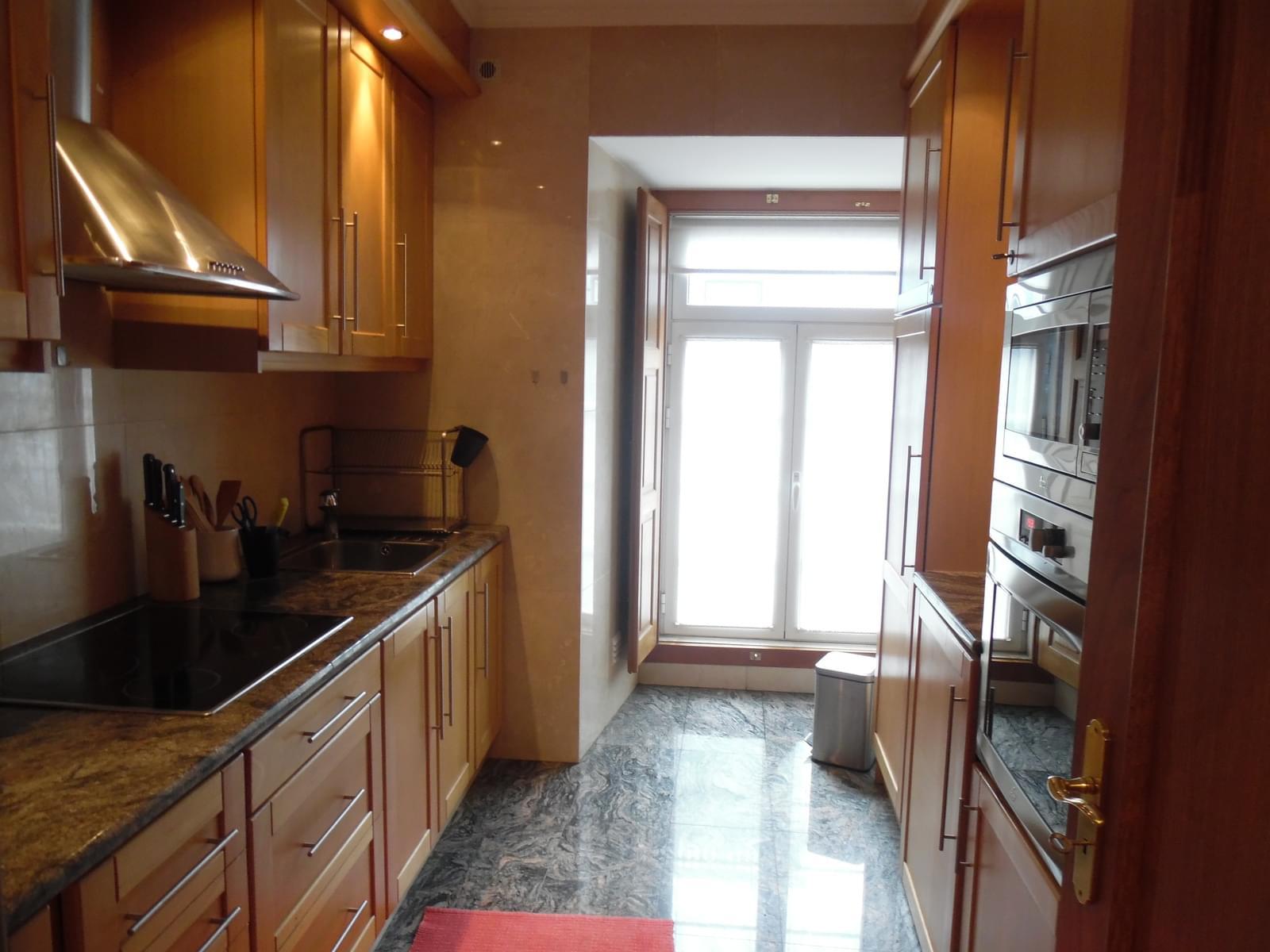 pf16905-apartamento-t1-lisboa-2a01aa94-76e3-4feb-9699-5fcd85620de1